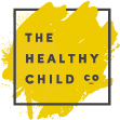 The Healthy Child Co Logo
